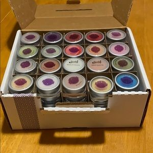 Scentsy Testers